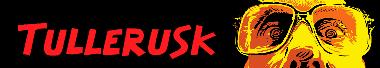 Tullerusk - Offisielt Stæsj